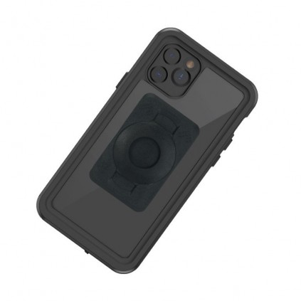 FitClic Neo Motorcycle Kit for iPhone 6/6s/7/8