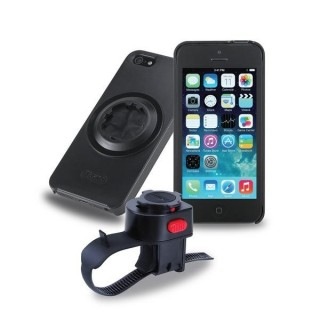 MountCase Bike Kit for iPhone 5/5s | Tigra Sport