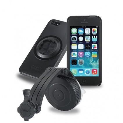 MountCase Car Kit for iPhone 5/5s | Tigra Sport
