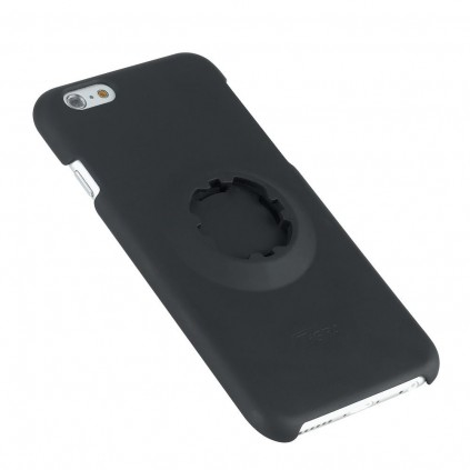 MountCase Car Kit for iPhone 5/5s | Tigra Sport