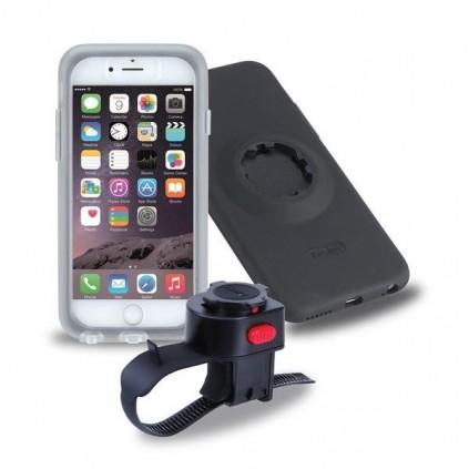MountCase 2 Bike Kit for iPhone 6/6s | Tigra Sport