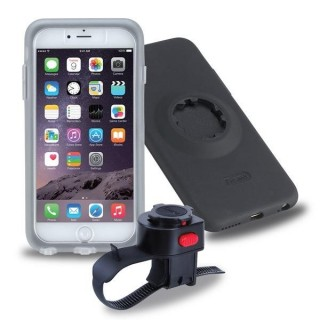 MountCase 2 Bike Kit for iPhone 6/6s Plus | Tigra Sport