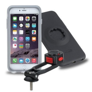 MountCase 2 Bike Kit Pro for iPhone 6/6s Plus | Tigra Sport