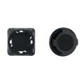 FitClic U-KIT universal wall mount & adaptor