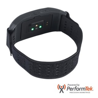 TRIO 3-in-1 fitness sensor