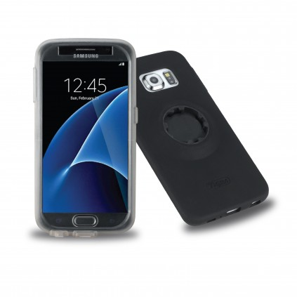Mountcase for Samsung Galaxy S7   Tigra Sport