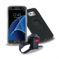 Fitclic Bike Kit for Samsung Galaxy S7