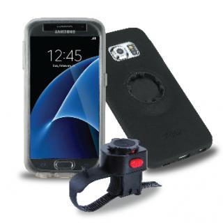 Fitclic Bike Kit for Samsung Galaxy S7 Edge