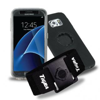 Fitclic Runner Kit for Samsung Galaxy S7 Edge