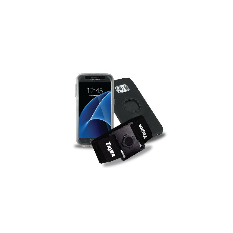 MountCase Runner Kit for Samsung Galaxy S7E | Tigra Sport