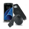 Fitclic Car Kit for Samsung Galaxy S7