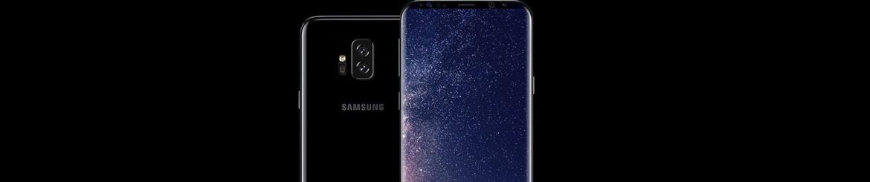 Galaxy S9/S9 Plus