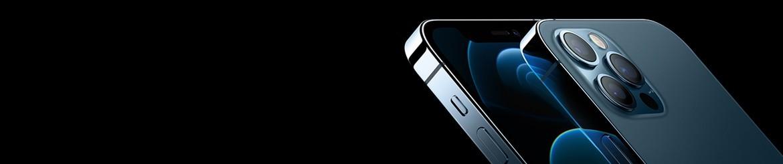 """iPhone 12 Pro Max (6.7"""")"""