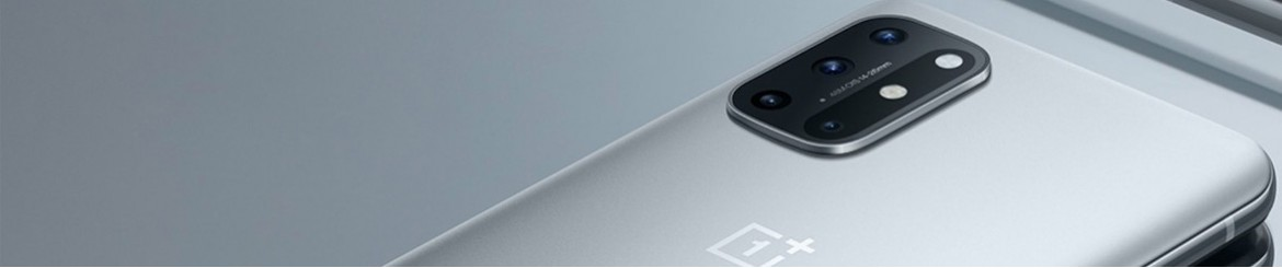 Phone holder and cases for OnePlus 8T | TIGRA SPORT