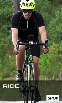 Fitclic Neo Bike mounts