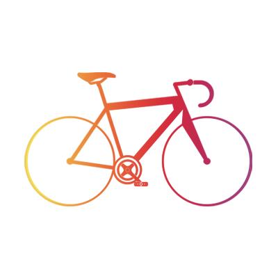 tigra-sport-bike
