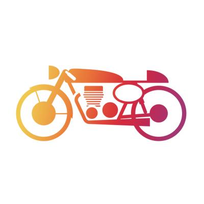 tigra sport motorcycle