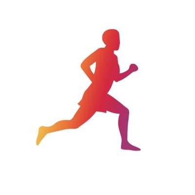 tigra-sport-run